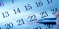 Click to view the club calendar