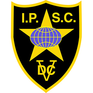 IPSC - International Practical Shooting Confederation