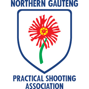 Affiliated to NGPSA (Northern Gauteng Practical Shooting Association)