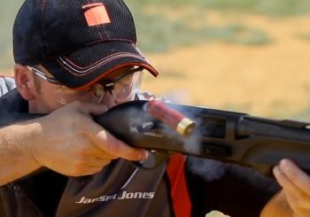 Results: Shotgun Club Shoot – January 2018