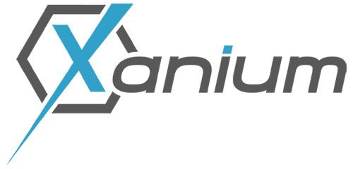 xanium-logo-rgb