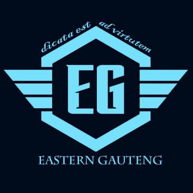Affiliated to EGPSA (Eastern Gauteng Practical Shooting Association)